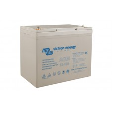 Battery Victron Energy AGM Super Cycle 12 V 100 Ah