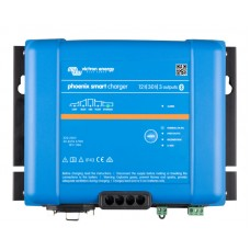 Battery charger Victron Energy Phoenix Smart IP43 12V 30A (3)