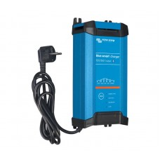 Battery charger Victron Energy Blue Smart IP22 12V 15A