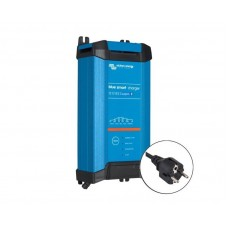 Battery charger Victron Energy Blue Smart IP22 12V 15A (3)