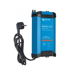 Battery charger Victron Energy Blue Smart IP22 12V 30A