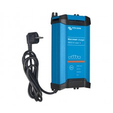 Battery charger Victron Energy Blue Smart IP22 24V 12A