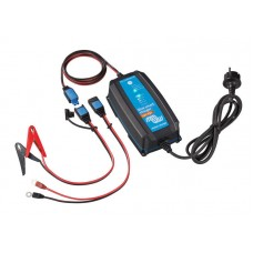 Battery charger Victron Energy Blue Smart IP65 12V 15A