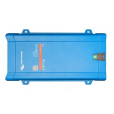 Battery charger / invertor Victron Energy MultiPlus 800 VA