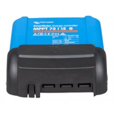 Victron Energy MPPT WireBox - Tr (S)