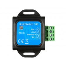Victron Energy SolidSwitch 104