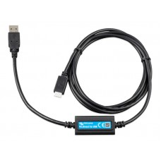 Victron Energy VE.Direct to USB interface