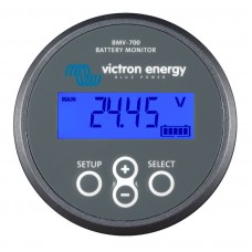 Battery monitor Victron Energy BMV-700
