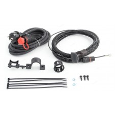 Connection kit Calix MKMS1525