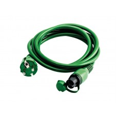 Inlet cable DEFA 460920