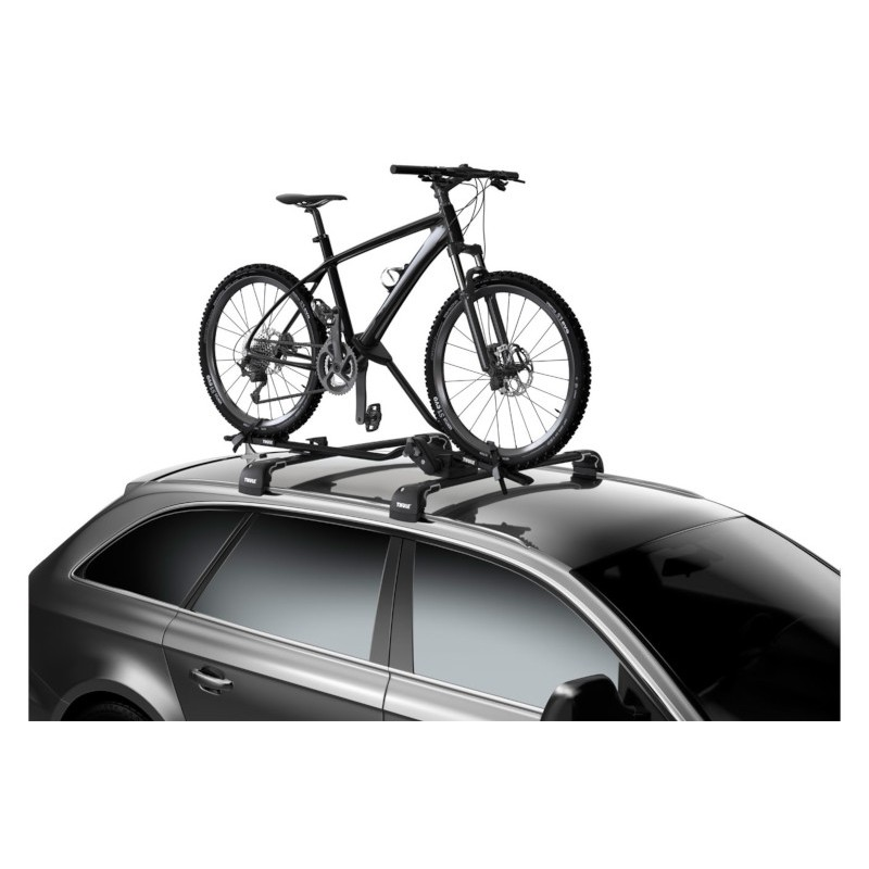 Bicycle carrier THULE ProRide 598B