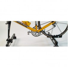 Bicycle carrier Peruzzo Rolle