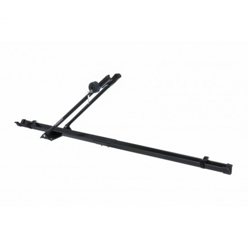 Bicycle carrier Peruzzo TopBike